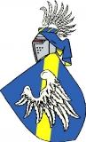 Wappen derer von Üsenberg