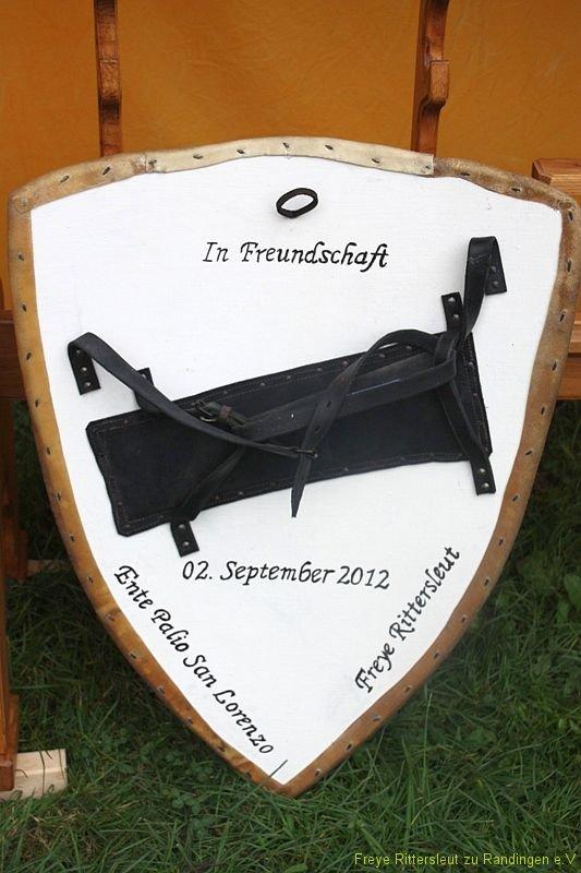 verabschiedung-occhiob-2012-0005