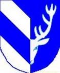Wappen des Philip Konradin vom Planbach