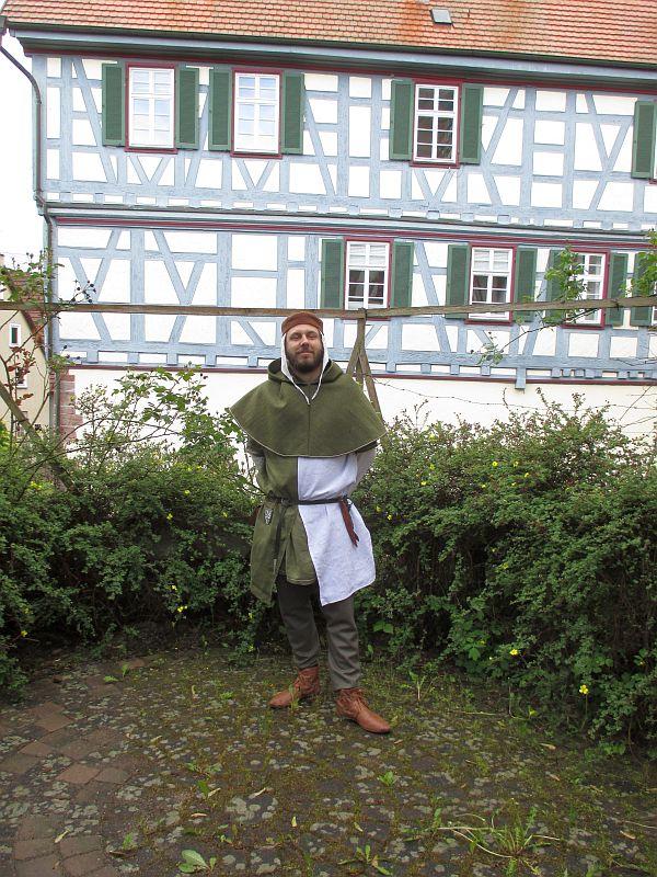 Philipp von Oeffingen