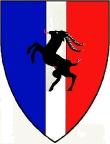 Wappen des Randolf zu Bobelingen