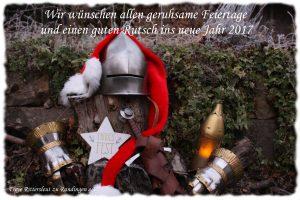 weihnachten-fr
